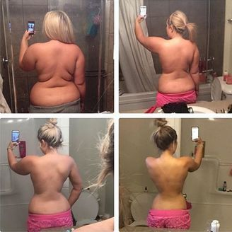 FASTEST WAY TO LOSE WEIGHT  how to lose weight fast safely quickly healthily naturally 2017 and 2016 - lose minus 10 There is ... Metabolism: Best Friend or Worst Enemy? Let's go ... You can help your body convert calories into energy and lose weight much faster. You just ...