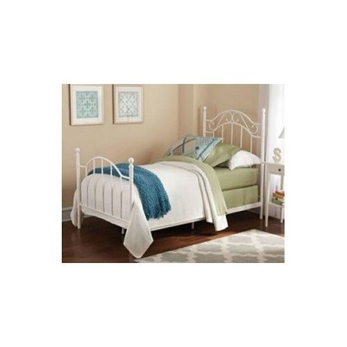 US $139.99 New in Home & Garden, Furniture, Beds & Mattresses