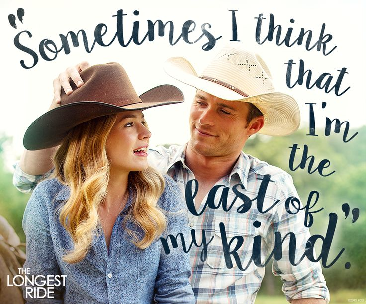 7 17 Bookish Lifestyle: Exclusive Movie Clip + Pre-Release Giveaway: The Longest Ride (BluRay)