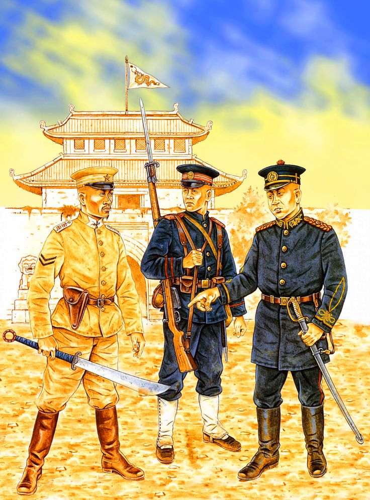 chinese civil war Chinese civil war - causes, course and results 44 terms chinese civil war other sets by this creator 9 terms consequences of world war 2 10 terms causes of world war two 28 terms consequences of world war one this set is often in folders with 38 terms global history china review 43 terms world history final.