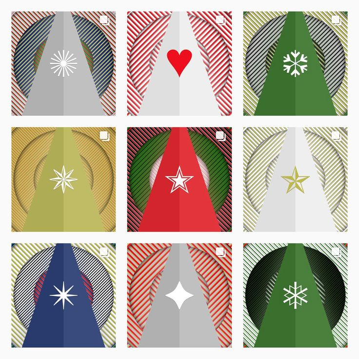 Beautiful ornamental glyphs that can be sent as mini cards. Simply swipe vertical to glyph and tap to share! · Christmas Day. Festive countdown. Download FREE on the App Store. · Visit inflight.ooo/new · · · · · #christmas #app #iphone #new #card #art #fresh #appstore #festive #love #xmas #christmastree #iphonex #gift #celebrate #countdown #animate #beauty #peace #pattern #geometric #merry #giving #ios #music #glyph #free #noel #holidays #beautiful