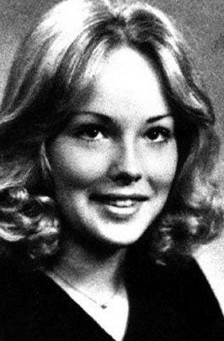 [BORN] Sharon Stone / Born: Sharon Yvonne Stone, March 10, 1958 in Meadville, Pennsylvania, USA #actor