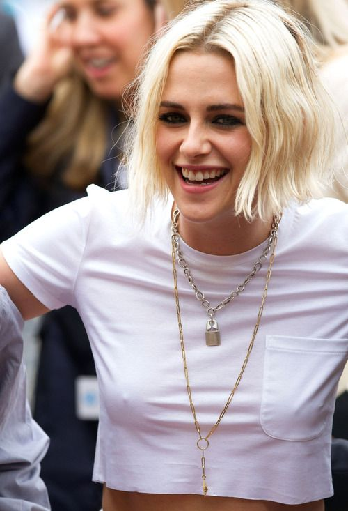 Kristen Stewart at Cannes 2016 http://www.dowxtergroup.in/hyderabad-process-servers.html
