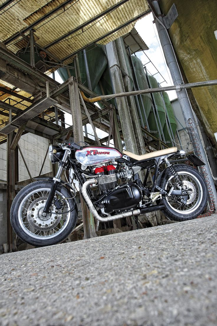 665 best moto triumph images on pinterest | triumph motorcycles