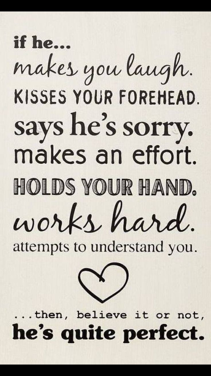 Perfect Love Quotes For Her 926 Best Christys Fav Quotes Images On Pinterest  A Quotes Boy