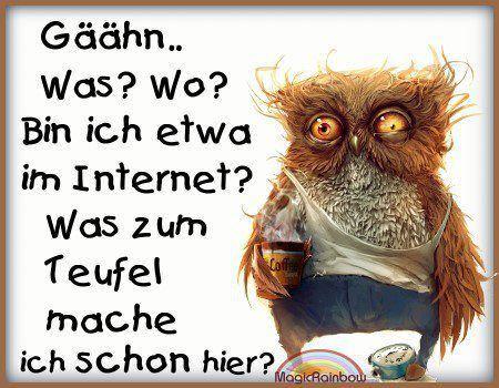 Alle zusammen! (German Edition)