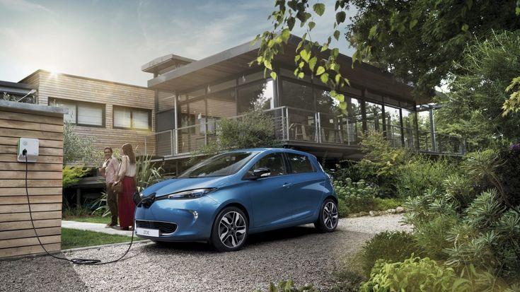 Aux Etats-Unis, les voitures électriques devront faire du bruit - http://www.frandroid.com/produits-android/automobile/390114_aux-etats-unis-les-voitures-electriques-devront-faire-du-bruit  #Automobile