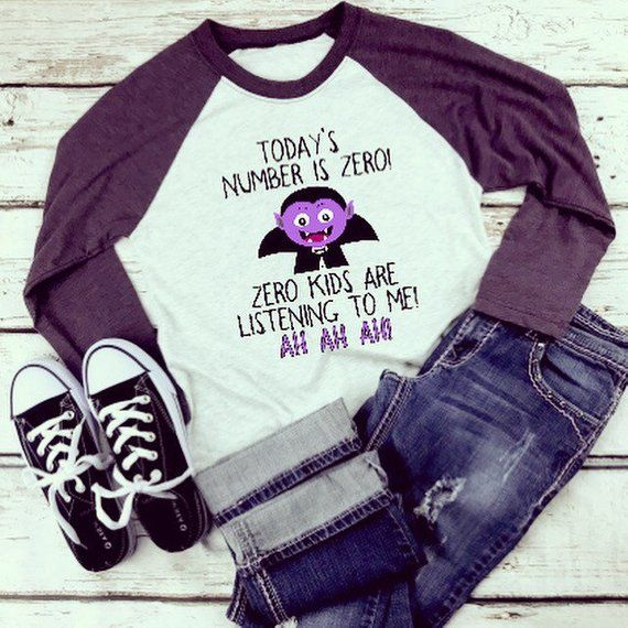 Humorous Instructor Shirt – Instructor Halloween Shirt – Preschool Instructor Shirt – Elementary College Instructor Shirt – The Rely Humorous Kindergarten