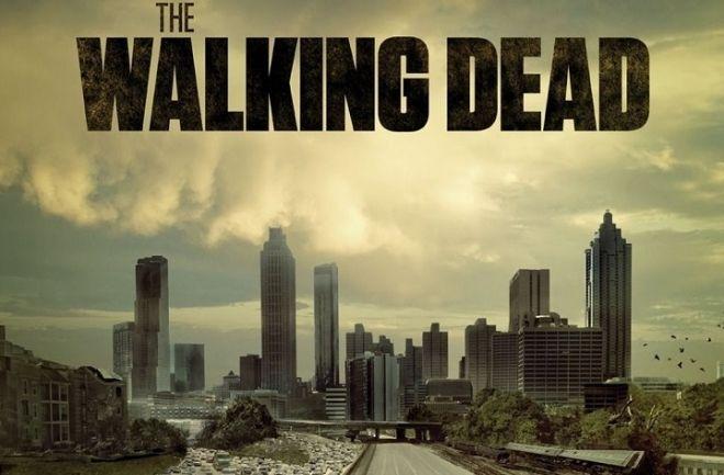 """""""The Walking Dead"""" tendrá una séptima temporada. El presidente de AMC, Charlie Collier, confirmó que la serie continuará en octubre de 2016. http://www.argnoticias.com/espectaculos/item/40005-the-walking-dead-tendr%C3%A1-s%C3%A9ptima-temporada"""