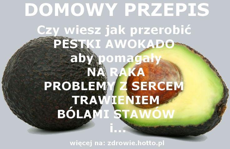 ZDROWIE.HOTTO.PL-PESTKI-AWOKADO-PRZEPIS-JAK-WYKORZYSTAC