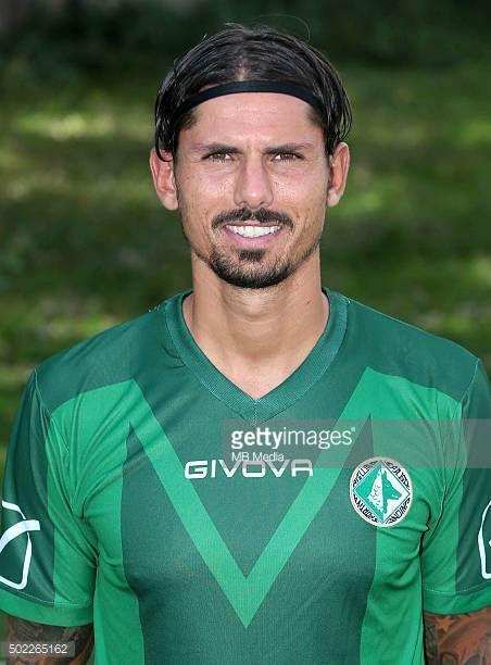Italian League Serie B_20152016 / Angelo Rea