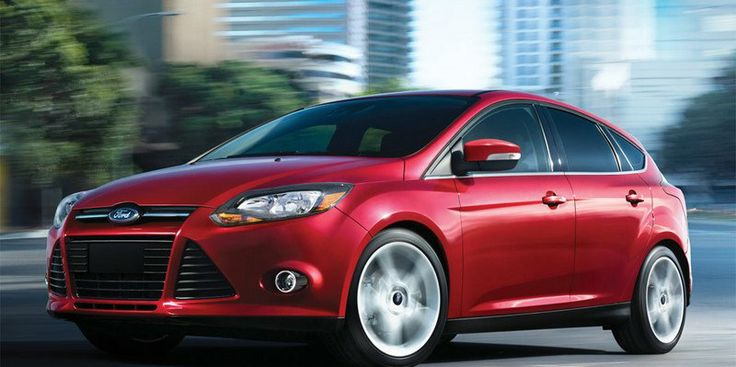 2014 Ford Focus Review - AUTOCARSBLITZ.COM. Tell that to the 2014 Ford Focus , which seems to be getting its fair share of attention, thanks to a balanced
