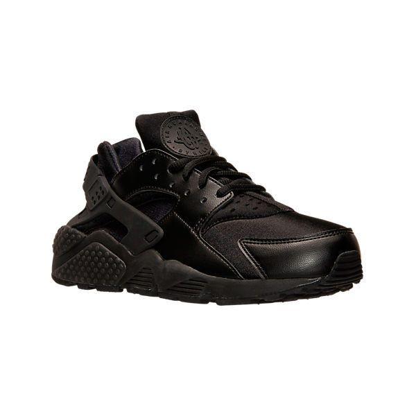 reebok walking chaussures - 1000+ ideas about Huarache Run on Pinterest   Nike Air Huarache ...