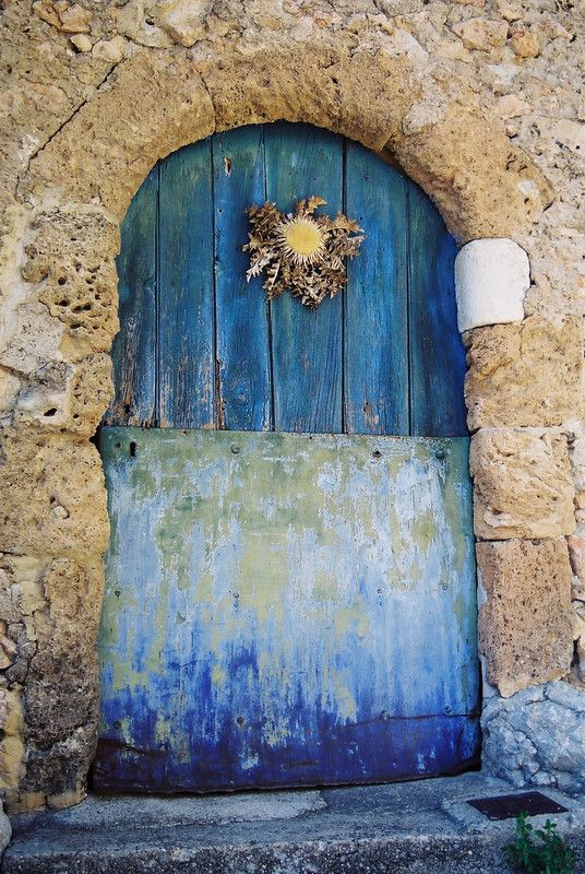 les 172 meilleures images 224 propos de les portes secretes sur le jardin secret