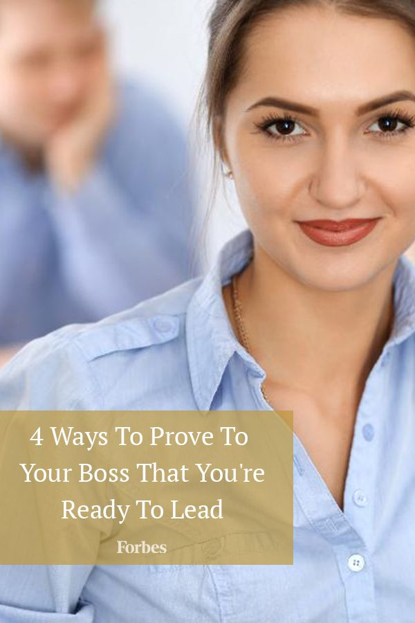 Think you have great leadership potential? Studies suggest that we're often not as clear about our own leadership abilities as we'd like to think. And, in fact, your boss might be thinking exactly the opposite. Here we offer a few best practices to get noticed as a potential leader.