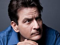 Charlie Sheen Joins the Cast of Machete Kills
