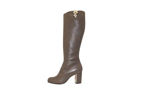 Nando Muzi shoes   Art. 8894   Size 38, 39, 40   www.fiera-italia.com Praha, Vaclavske namesti 28. Fiera Italia. Shoes boutique.