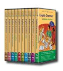 VAI Complete English Grammar Series