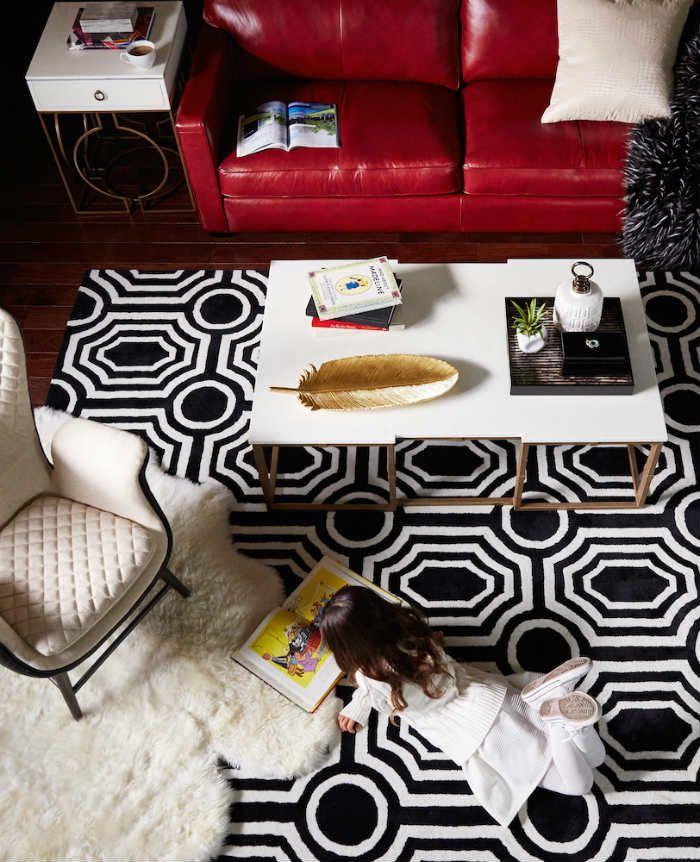 10 Συμβουλές διακόσμησης για σπίτι βγαλμένο από σελίδες περιοδικού!