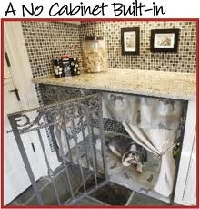 48 Best Images About Laundry Mud Dog Rooms On Pinterest
