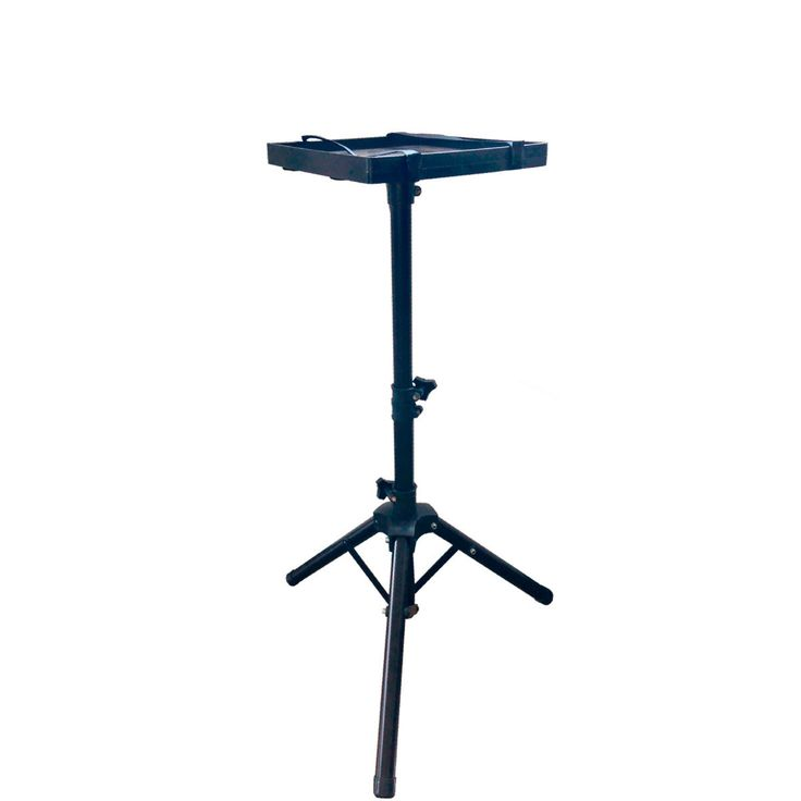 Universal Projector Stand