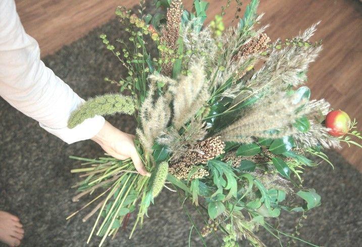 엘라르플루 2. Garden Bouquet 가든부케 : 네이버 블로그