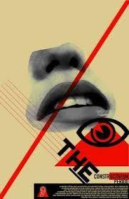 Resultado de imagen para constructivismo ruso cartazes rodchenko