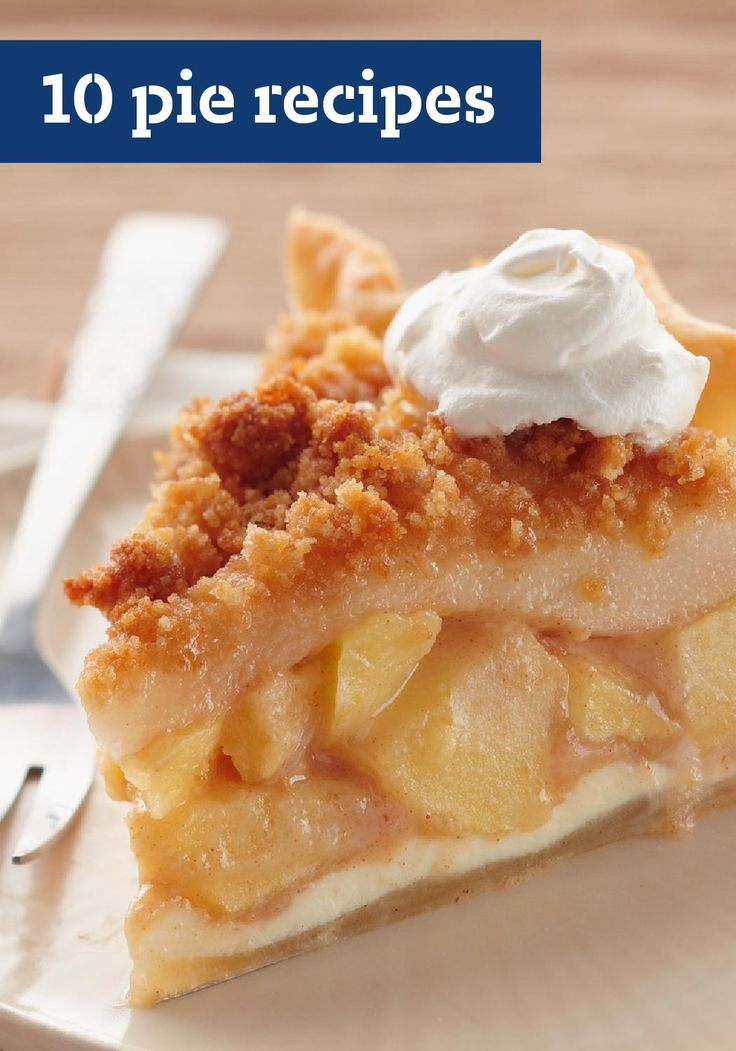 566 best thanksgiving recipes images on pinterest thanksgiving fall will be tastier than ever with this kraft apple pear crumble pie with both apple and pear taking center stage its a beautiful thanksgiving dessert forumfinder Gallery