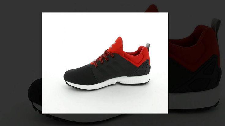 """%50 İndirimli Adidas Zx Flux Nps Updt Erkek Ayakkabı  Daha fazlası için; http://www.korayspor.com/urun_liste.aspx?ind=True  """"Korayspor.com da satışa sunulan tüm markalar ve ürünler %100 Orjinaldir, Korayspor bu markaların yetkili Satıcısıdır.  Koray Spor Spor Malz. San. Tic. Ltd. Şti."""""""