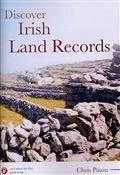 Discover Irish Land Records