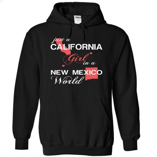 001-NEW_MEXICO-CORAL-COLOR - #team shirt #hoodie sweatshirts. ORDER HERE => https://www.sunfrog.com/Camping/1-Black-83029088-Hoodie.html?68278