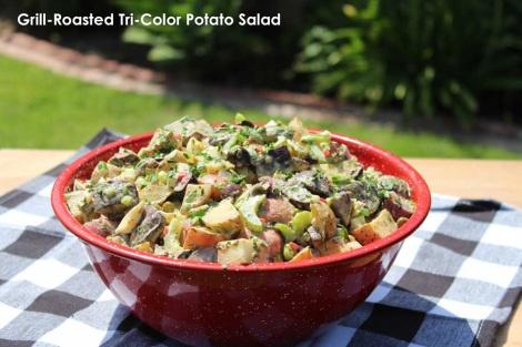 ... about Salads on Pinterest | Broccoli salads, Feta and Summer salad