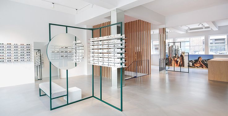 ace tate pannekoekstraat eyewear stores pinterest. Black Bedroom Furniture Sets. Home Design Ideas
