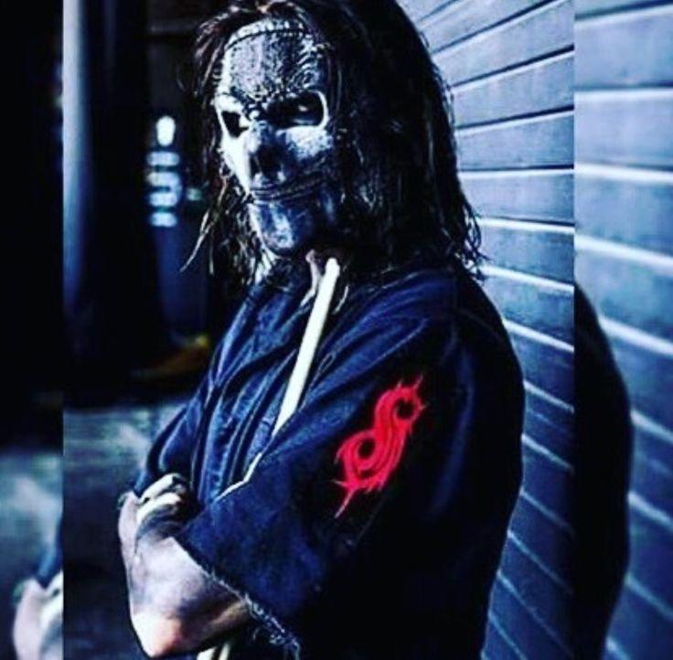 Slipknot - Jay