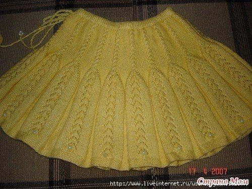 Funny Handmade • Рукоделие и вязание
