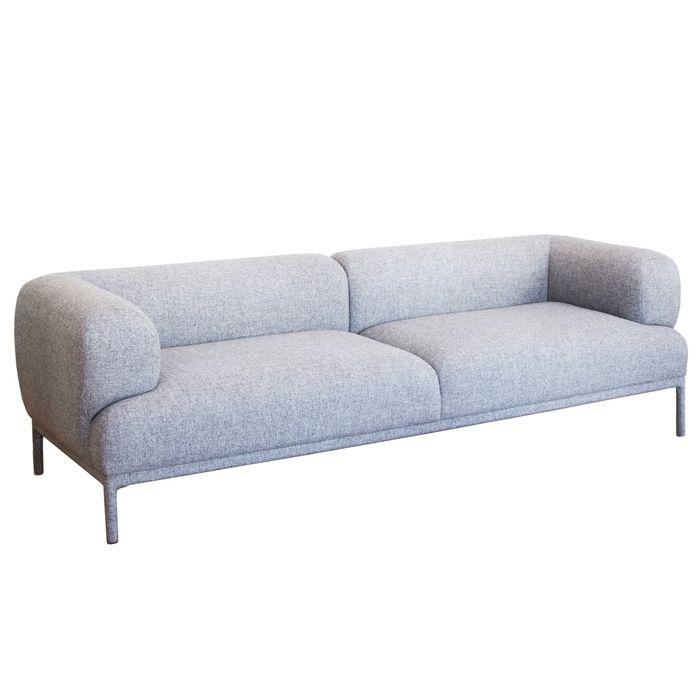935 migliori immagini furniture su pinterest for Sofa 0 interest