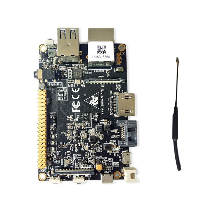 Get Lemaker Banana Pi Pro ARM Cortex-A7 Dual-Core Mali 400MP2 GPU 1G DDR3  Open-source Development Board , Like Raspberry Pi #Lemaker #Banana #Cortex-A7 #Dual-Core #Mali #400MP2 #DDR3 #Open-source #Development #Board #Like #Raspberry