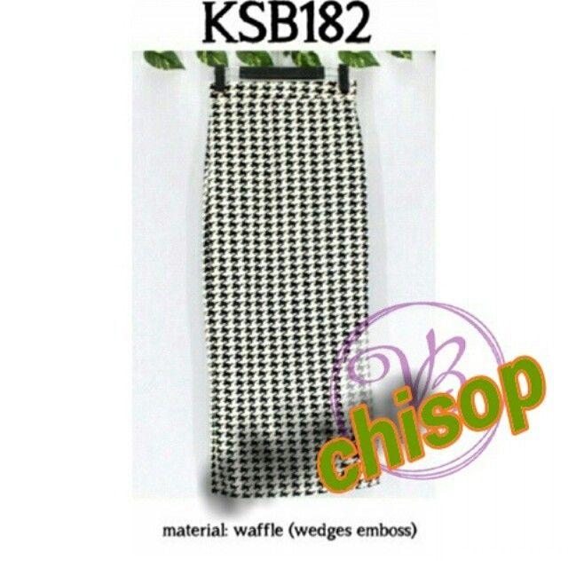 @90.000 long skirt   Minat wa/line 081296596461