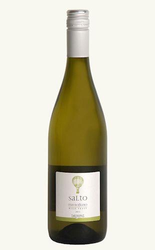 92 points from Wine Advocate - Domaine Skouras Salto Moscofilero Wild Yeast 2012, $15.95 (http://www.liquiddiscount.com/domaine-skouras-salto-moscofilero-wild-yeast-2012/)