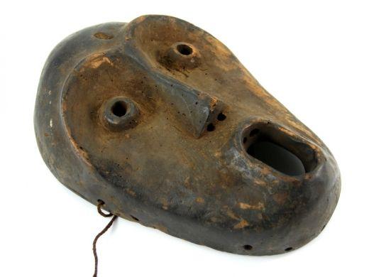 Mask Lega http://www.etnobazar.pl/shop/stanley?limit=128