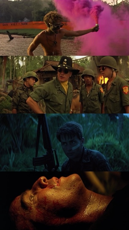 heart of darkness and apocolypse now Apocalypse now study guide contains a biography of  brutality and disillusionment in heart of darkness and apocalypse now wikipedia entries for apocalypse now.
