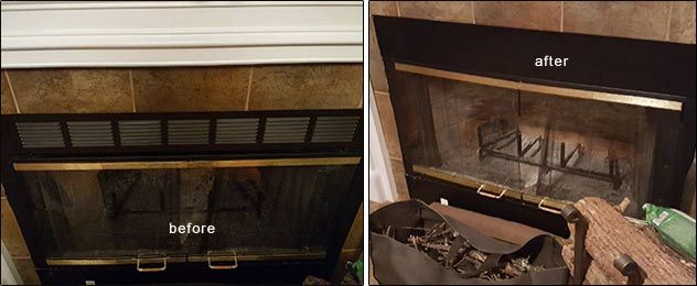 Fireplace Vent Cover With Images Fireplace Cover Fireplace Vent Vent Covers