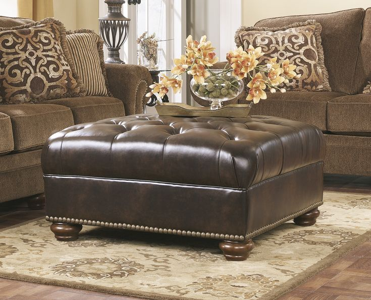 9 best The Antique Living Room Collection images on Pinterest