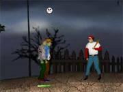 Joaca joculete din categoria jocuri cu drube  sau similare jocuri cu tuiti si silvestar