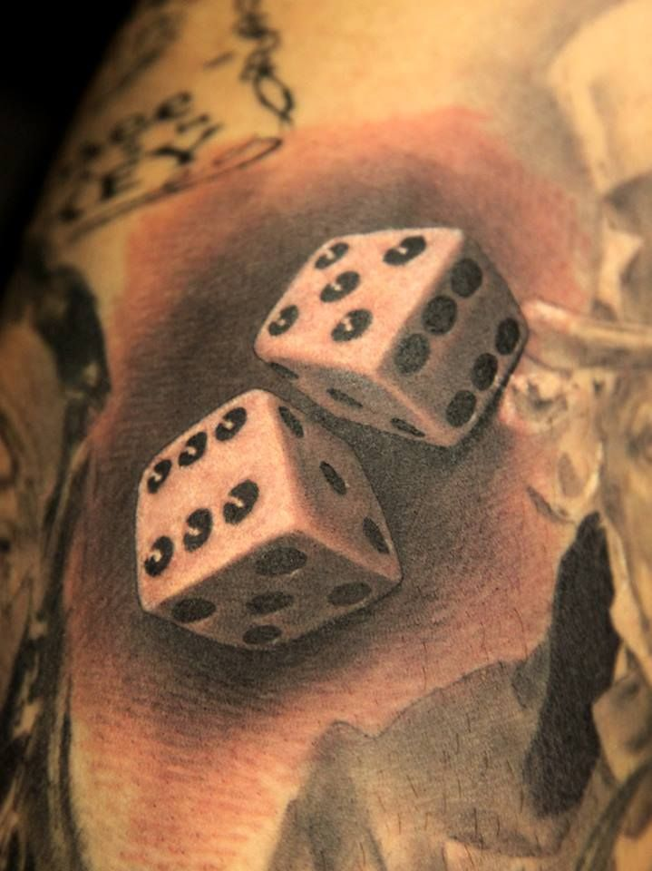57 best card joker tat images on pinterest gambling tattoos poker tattoo and card tattoo. Black Bedroom Furniture Sets. Home Design Ideas