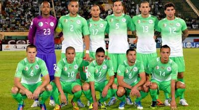 Algeria has Released It Squad For AFCON 2017 Algeria has named its 23-man squad for the African Nations Cup finals in Gabon. The Desert Foxes will be without two of their key players West Hams Sofia Fegholi and Carl Medjani. Feghouli had featured in just seven league games for his club West Ham United this season making national team coach to leave him out. Medjani has been with the team for the past ten years plays as a defensive midfieder for Spanish club CD Leganés and has served as…