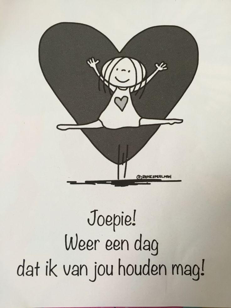 ❤️ #jabbertje