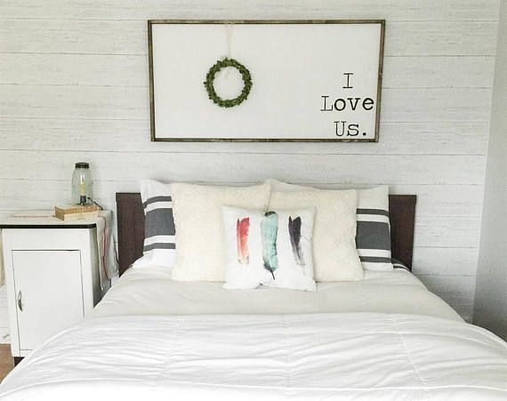 Shiplap Reclaimed Wood Peel And Stick Farmhouse Wallpaper Etsy Wood Plank Wallpaper Wood Feature Wall Wood Furniture Living Room