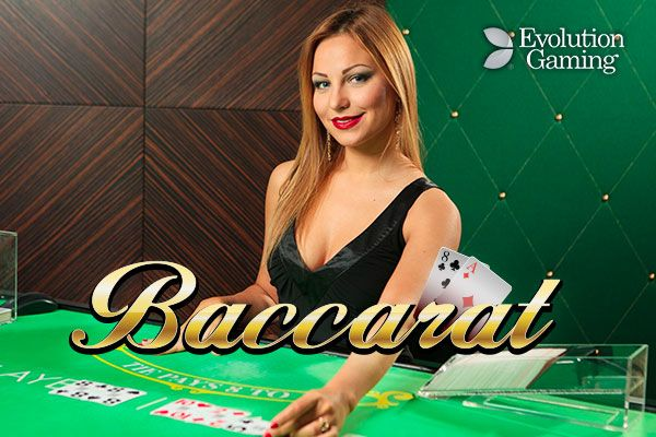 Игра в покер фильм онлайн бесплатно рулетка онлайн за деньги