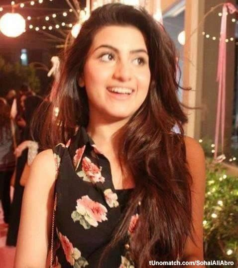 #prettygirl #SohaiAliAbro #fashionista #Pakistan #Ohsogreen ߒڰߒڰߒ #cutiee   http://www.unomatch.com/sohaialiabro/